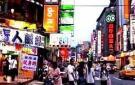 台湾海淘买什么? 适合台湾海淘的购物网站!