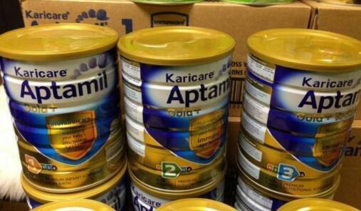 丹麦奶粉最多能寄几罐到国内? 丹麦海淘转运奶粉数量规定!