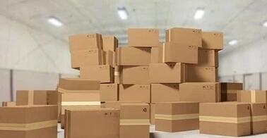 澳洲海淘转运包裹可以保价吗? 铭宣海淘提供澳洲包裹转运保价服务!