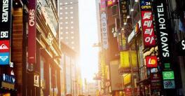有什么好的韩国转运公司? 安全靠谱的韩国转运公司推荐!