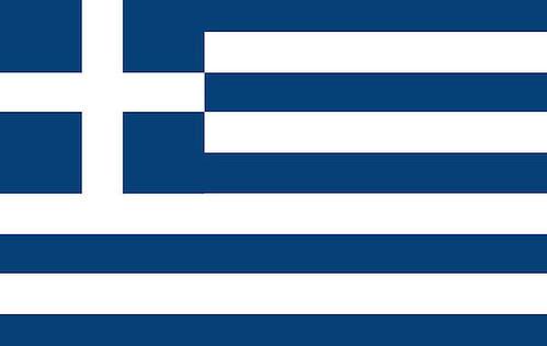希腊运费仓