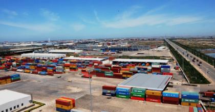 西班牙海淘该如何选择西班牙转运公司? 海淘小白值得一看!