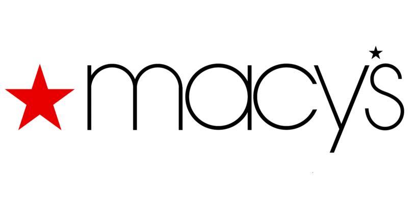 Macy's梅西百货7月小黑五美妆精选低至5折,服饰鞋包额外7.5折
