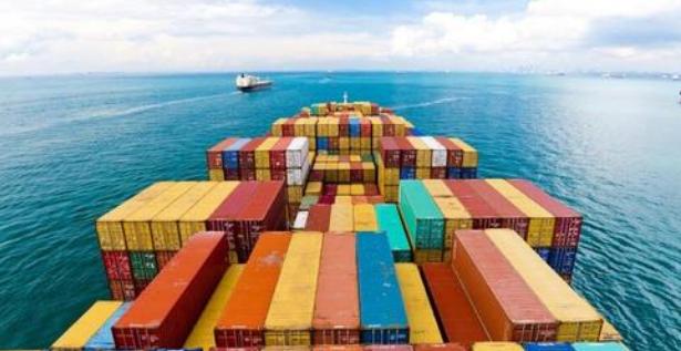 西班牙海淘用哪家转运公司比较好? 西班牙海淘转运公司推荐!