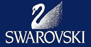 Swarovski美国官网年中大促精选首饰配饰低至4折促销