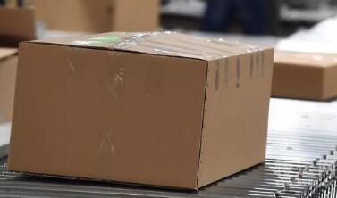 德国转运包裹用哪家转运公司安全? 德国转运公司推荐!