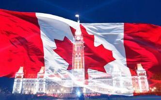 哪家转运公司可以转运加拿大护肤品? 铭宣海淘上线加拿大护肤品专线!