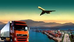 哪家英国海淘转运公司比较好? 英国转运公司推荐!