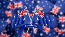 如何选择澳洲转运公司? 澳洲转运公司推荐!