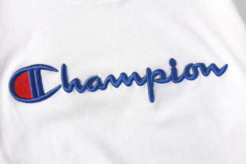 Champion冠军美国官网精选男士专区低至6折+额外7折