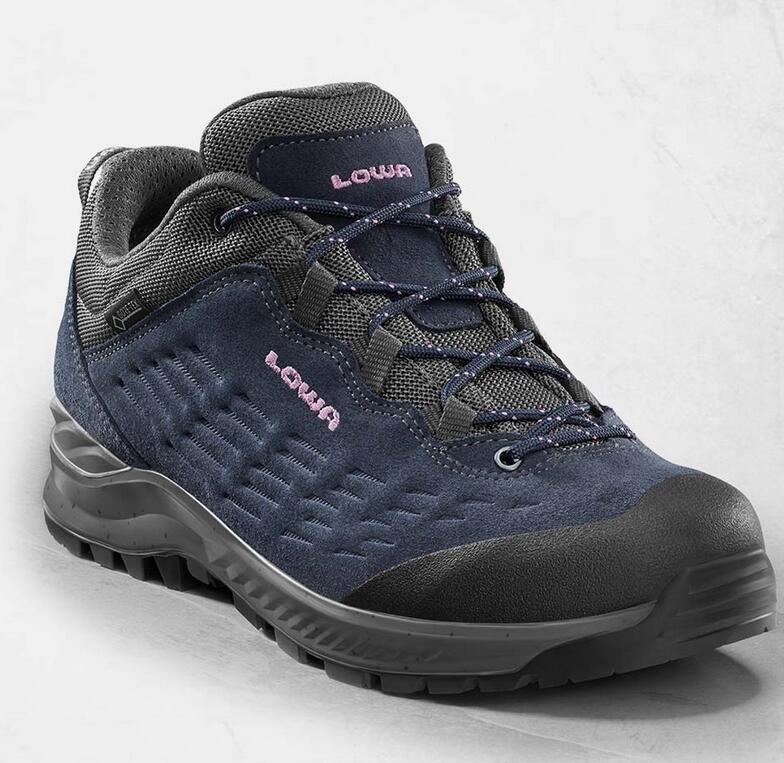 2021史上最全LOWA美国官网海淘教程 户外运动鞋LOWA海淘攻略