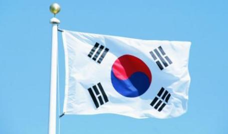 韩国海淘选哪家转运安全? 安全转运服务的韩国转运公司!