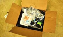 哪家日本转运公司提供包裹合箱服务, 手把手教你日淘转运!