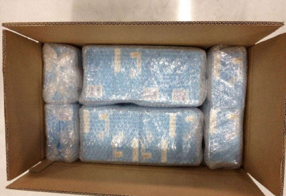 哪家韩国转运公司提供包裹加固服务? 海淘小白必看!