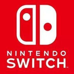 2021史上最全游戏机Nintendo Switch任天堂日本官网海淘攻略教程