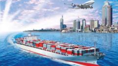 选择俄罗斯海淘转运公司的五个因素, 俄罗斯海淘转运!