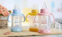日本海淘转运母婴用品用哪家转运公司安全?