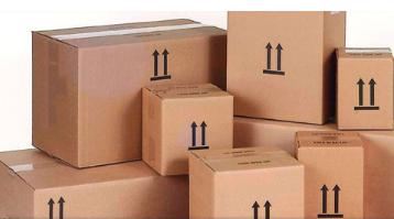 海淘转运为什么要合箱? 铭宣海淘日本转运仓提供包裹合箱服务!