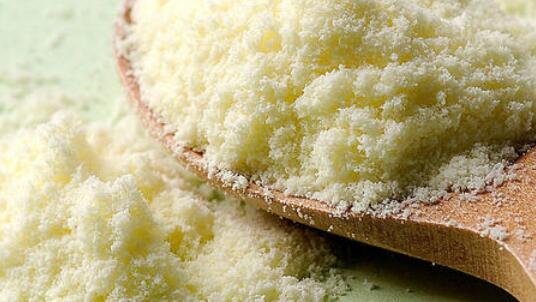 澳洲什么转运公司邮寄奶粉比较划算? 澳洲海淘奶粉包税转运!