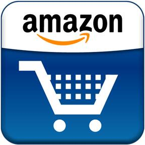 Amazon.es亚马逊西班牙网站海淘教程 西班牙亚马逊官网海淘直邮攻略