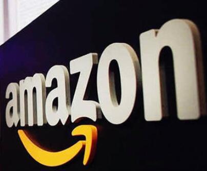 Amazon.fr亚马逊法国网站海淘攻略 法国亚马逊官网海淘直邮教程