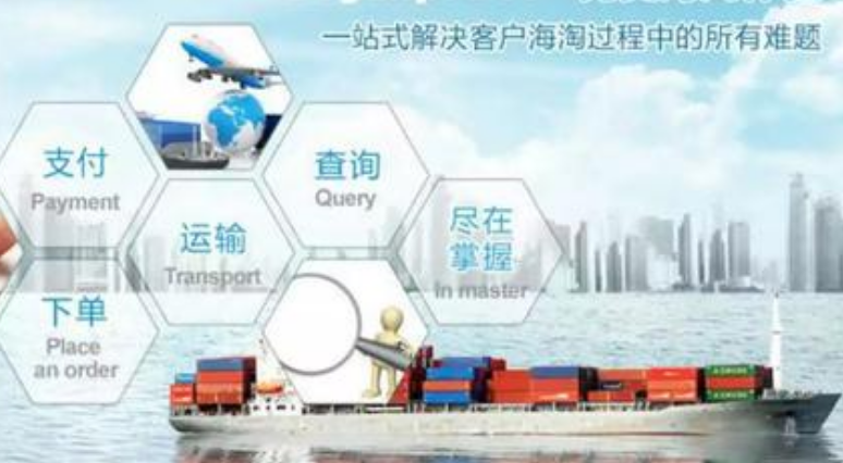 韩国海淘转运包裹回国用哪家转运公司, 韩国海淘转运公司分享!
