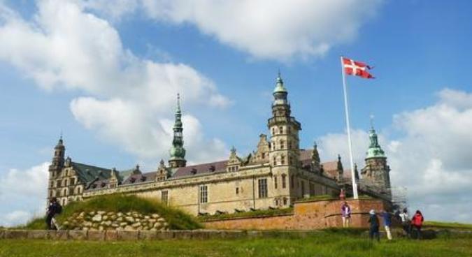 丹麦海淘一般到哪些网站? 丹麦海淘购物网站推荐!