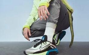 finishline官网折扣区运动鞋服低至4折,王一博同款6折收!