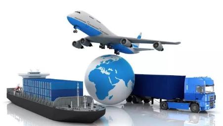 澳洲海淘转运公司哪家速度快? 澳洲海淘转运公司时效!