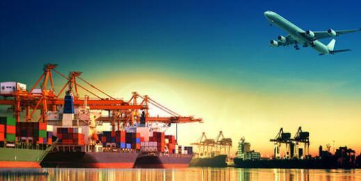 韩国转运要避免注意哪些事项? 韩国海淘转运入境注意事项须知!