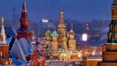 选择俄罗斯转运公司几大标准是什么? 海淘小白必看!