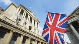 选择英国海淘转运公司几大标准是什么?