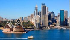 澳洲转运公司如何才可以更快速? 澳洲海淘转运时效!