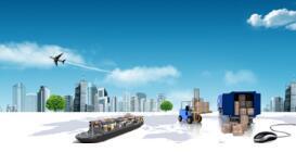 选择澳洲转运公司需要注意什么? 澳洲海淘转运!