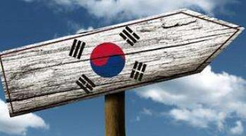 韩国转运公司哪家强? 韩国海淘转运公司推荐!