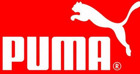 升级!Puma彪马美国官网全场运动鞋服额外65折促销!