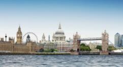好用的英国转运是哪家? 英国海淘转运公司推荐!
