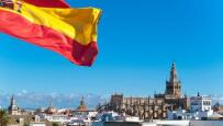 西班牙海淘如何找到靠谱的转运公司? 西班牙海淘转运公司推荐!