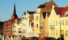 丹麦海淘购物哪个网站划算? 让海淘比某宝更简单!