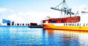 英国海淘如何找转运公司? 英国海淘转运公司推荐!