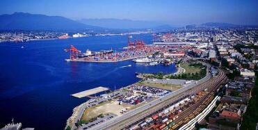 英国海淘转运包裹用哪家转运公司速度最快?