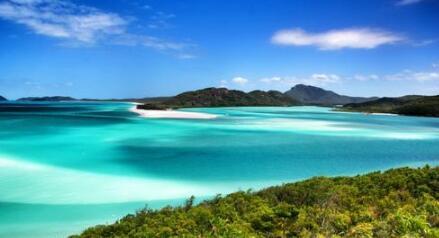 澳洲海淘用什么转运公司好? 澳洲海淘转运公司推荐!