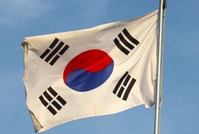 怎么选择韩国转运公司减少被坑? 韩国海淘转运选择攻略!