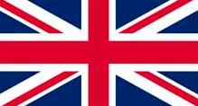 英国海淘怎么找转运公司? 英国海淘转运公司推荐!