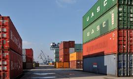 哪家澳洲转运公司包税? 澳洲海淘转运双清包税专线!