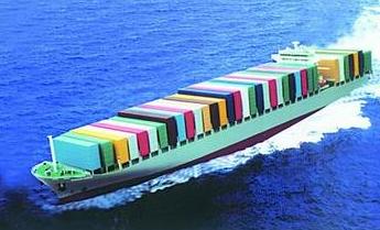 澳洲海淘选哪家转运公司好? 澳洲海淘转运公司推荐!