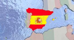 哪个转运公司有西班牙线路? 西班牙海淘转运公司选择指南!