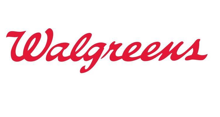 Walgreens官网双十一全场满$45额外85折促销