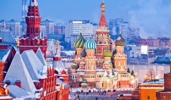 怎么看俄罗斯转运公司好不好? 靠谱的俄罗斯海淘转运公司推荐!