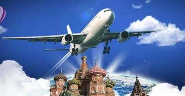 选择俄罗斯转运公司前需要考虑哪些因素? 俄罗斯海淘转运公司选择指南!